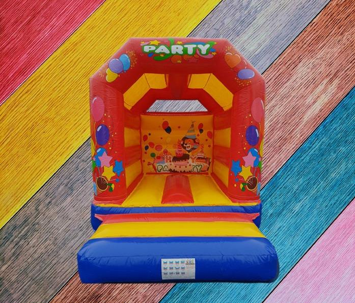 Party A Frame 1517